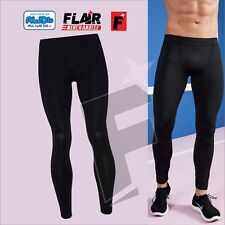 AWDis Cool - Men's Cool Sports Leggings Breathable Gym Running (JC083)