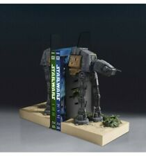 Gentle Giant Star Wars serre-livres AT-ACT