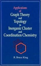 Applications of Graph Theory and Topology in Inorganic Cluster and Coordination