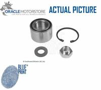 NEW BLUE PRINT FRONT / REAR WHEEL BEARING KIT GENUINE OE QUALITY ADK88218