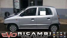 Tutti i ricambi per Hyundai Atos Prime 2001 (LEGGERE ATTENTAMENTE IL TESTO)
