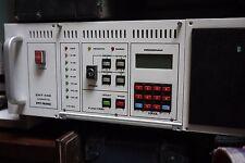 EMT Unimatic 448