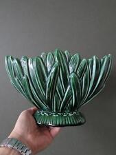 Vintage Planter Vase by Sylvac