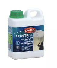 Floetrol Owatrol 1 Litre  . Free Delivery