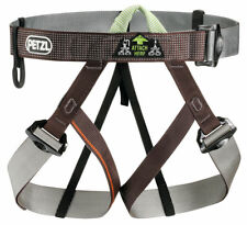 Petzl Gym  Bulk Sale discount offered just make your offer