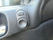 Schalter Außenspiegel 6417 OPEL ASTRA G COUPE (F07_) 2.2 16V