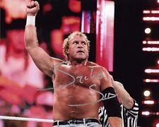 SID VICIOUS SYCHO WWF WWE SIGNED AUTOGRAPH 8X10 PHOTO #2