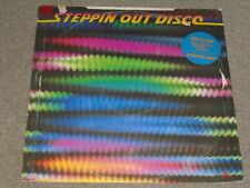 Roy Ayers – Don't Stop The Feeling     1979    DISCO !!