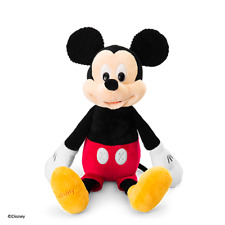 SCENTSY Mickey Mouse Buddy With Scent Pak - BRAND NEW