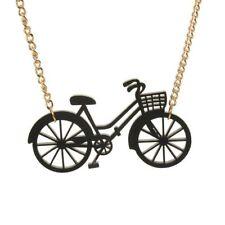 Alloy Sport Fashion Necklaces & Pendants
