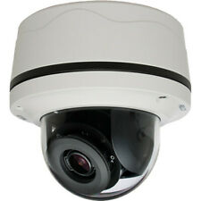 New Pelco Imp321a 1is Sarix Pro 2 3mp Indoor Dome Camera With 3 10mm Lens