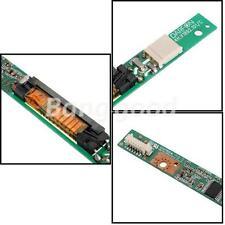HP COMPAQ CQ50 CQ60 CQ70 G50 G60 G70 DV2000 V3000 LCD Screen Inverter 486556-001