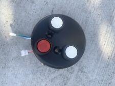 Romer Portable Cmm Arm Button Assembly