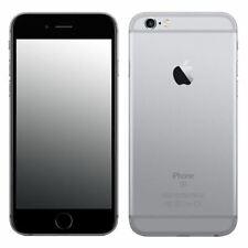 Apple iPhone 6s - 32GB - Space Gray (Sprint) A1688 (CDMA + GSM) - OPENBOX