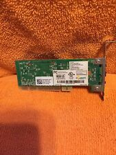 Conexant RD01-D850 (RD01D850) 56 Mbps Modem from Dell Inspiron Desktop (Anatel)