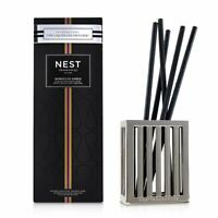 Nest Liquidless Diffuser - Moroccan Amber 5 ScentSticks Diffusers