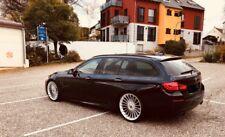 21 Zoll Felgen für BMW M3 M4 M5 X1 X4 X3 F10 F11 F12 F13 F01 F32 F34 F07