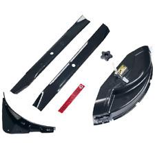 OEM Toro TiemCutter 42″ Recycler Kit – Toro TimeCutter SS & SW Models (137-7042)