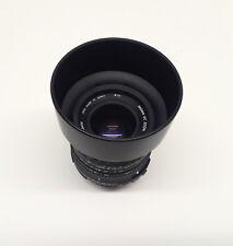 Sigma 24-50mm/f4-5.6 Macro UC MF Lens for Nikon (BRAND NEW!)