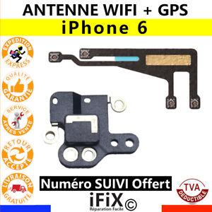 ANTENNE WIFI + MODULE GPS IPHONE 6