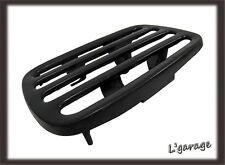 [LG1043] HONDA C100 CA100 C102 CA102 C105 CA105 CA105T REAR LAGGUAGE RACK -BLACK