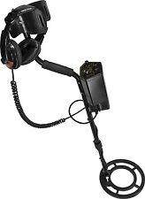 Barska Premiere Edition Underwater Metal Detector w/ Headphones & Case, BE11924