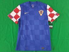 Kroatien Trikot Away 2010-2012 Nike Größe XL -NEU- Hrvatska