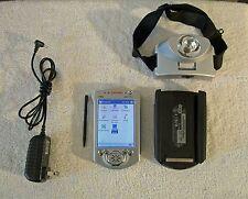 COMPAQ H3650 PDA