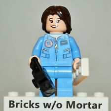 LEGO (21312) Ideas Women of NASA - 231pcs