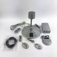 Polycom Cx5000 Unified Conference Station (2200-31200-015) - Bulk