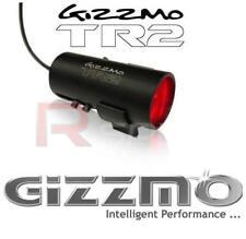 Gizzmo TR2 Tach Recall 2 Car Racing LED Shift Light 500-16000 rpm