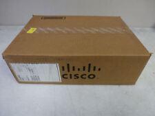 New Cisco C881SRST-K9 Cisco 881 Wireless Router  Fast Shipping