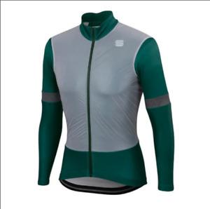 new, Sportful SupergiaraThermal Jersey, size L