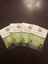 Kiseki Detox Tea 4 Week Supply With Free Shipping. Compare to Té Divina- Iaso Te
