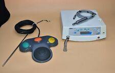 Friadent Frios Unit S 90-6401 2004 Dental Dentistry Equipment Unit Machine 120V