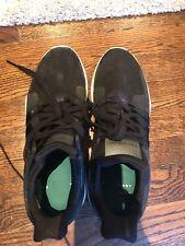 adidas EQT Support 93/17 Shoes Men's Size 9