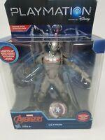 Disney Playmation Marvel Avengers Ultron Figure NIB