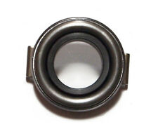 QSC Clutch Release Throw Out Bearing for Acura Integra 94-01 Hydro