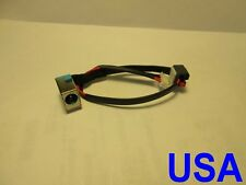 NEW DC POWER JACK CABLE HARNESS FOR GATEWAY NE56 R41U R42U R43U R45U R47U