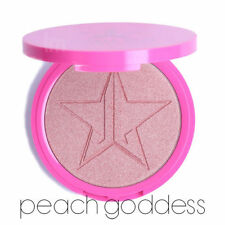 Peach Shade All Skin Types Face Bronzers & Highlighters