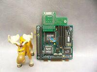 AMPRO A60697-04 CSLC-04188 Rev B Circuit Board
