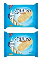 2 Pack Cameo Creme Sándwich Cookies,14.5 ounce De Puerto Rico