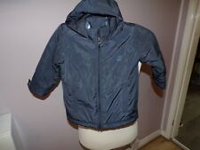 90faff6d455d Timberland Fleece Jacket Outerwear (Sizes 4   Up) for Boys