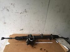 BMW OEM E65 E66 745 750 02-08 FRONT POWER STEERING RACK  AND & PINION GEAR