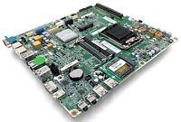 HP EliteOne 800 G1 LGA 1150/Socket H3 DDR3 Desktop Motherboard 697289-003 Tested