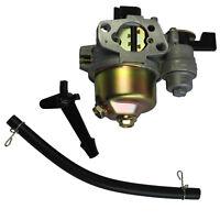 16100-ZH7-W51 Carburetor Carb New For GX110 GX120 110 120 4HP Engine HONDA