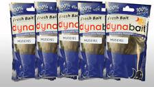 Dynabait Fresh Mudeyes 5x