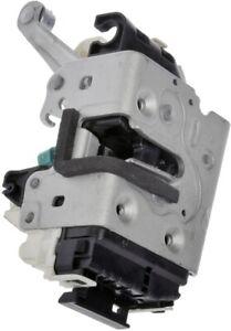 Door Lock Actuator Motor Front Left Dorman 931-614 fits Dodge Nitro 12-07