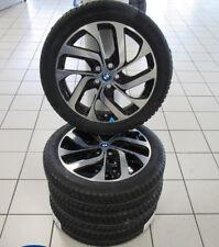 NEU Alu Winterräder original BMW i3 19 Zoll Styling 428 6852054 6856894 mit RDKS