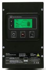Dse Deep Sea Electronics Dse9460 12 Volt 5 Amp Battery Charger Lcd 12V 5A #01